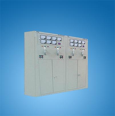 PGL低压配电屏